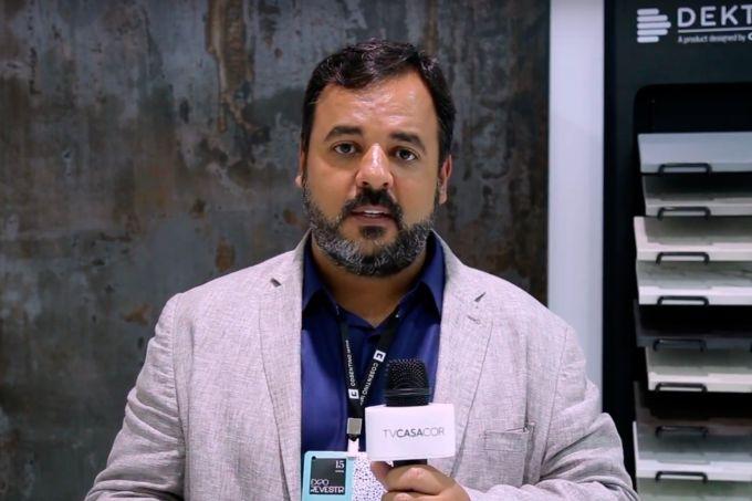 COSENTINO-Responde-TV-CASACOR