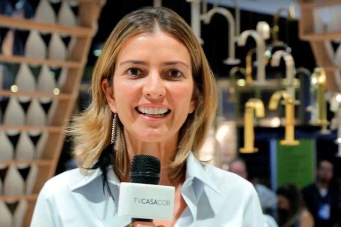 DECA-RESPONDE-TV-CASACO
