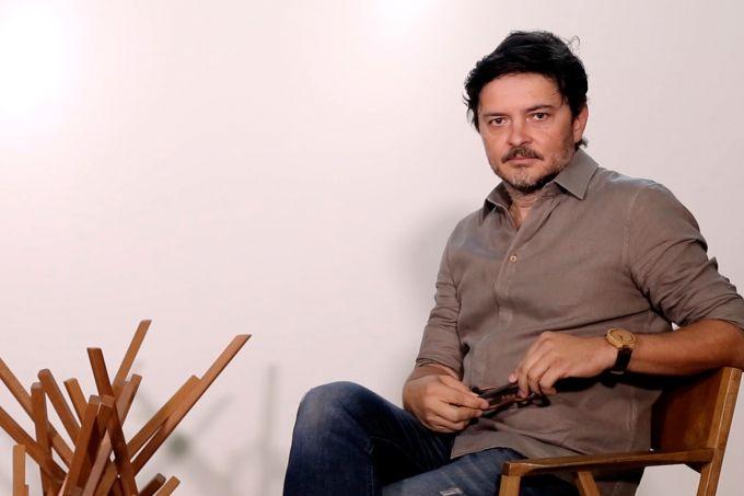 F.E-Paulo-Alves-TV-CASACOR