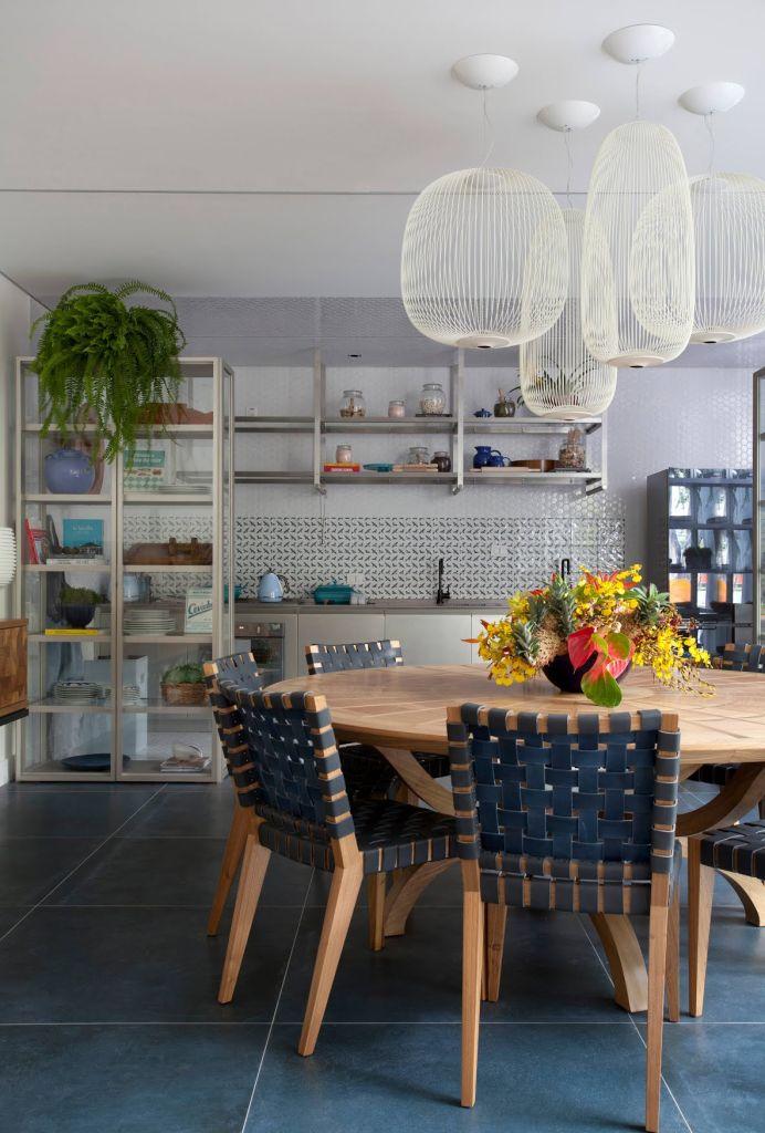 marina linhares casacor sao paulo 2017 rafael renzo casa de praia decoração arquitetura inspiração casas casacor