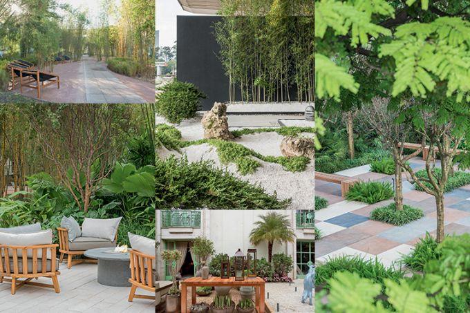 site-thumb-estadao-jardim