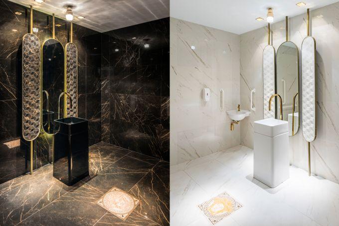 Casacor-Badebec-047-banheiros