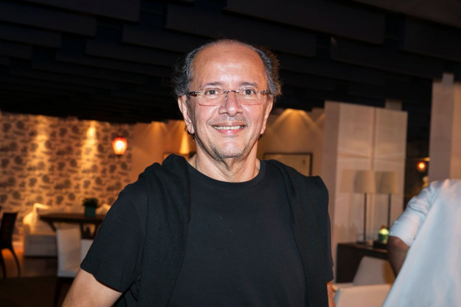 David Bastos