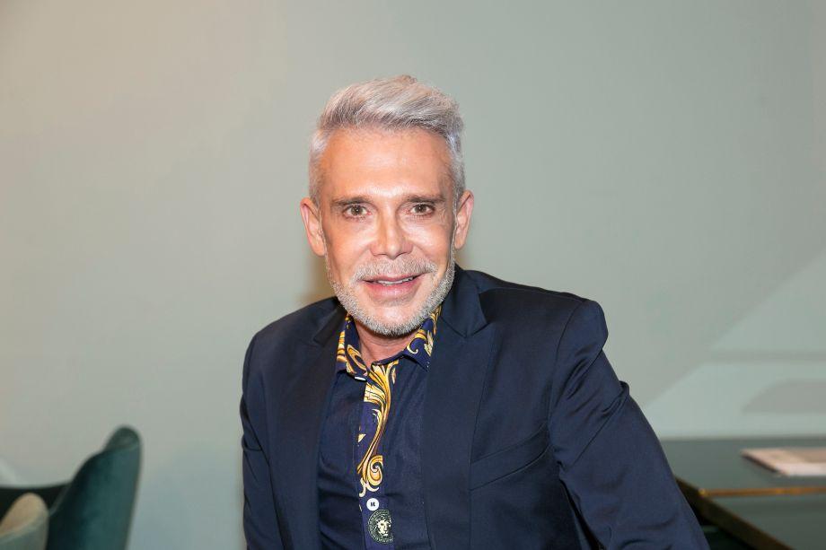 Leo Shehtman