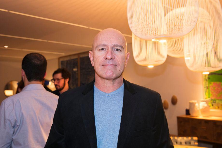 Filipe Sisson