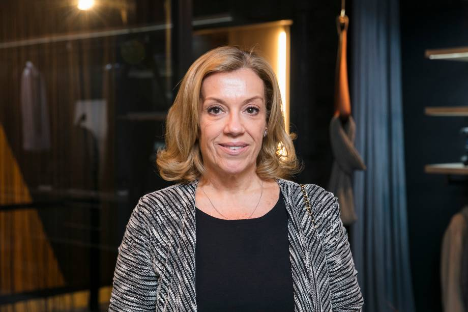 Denise Barbuy