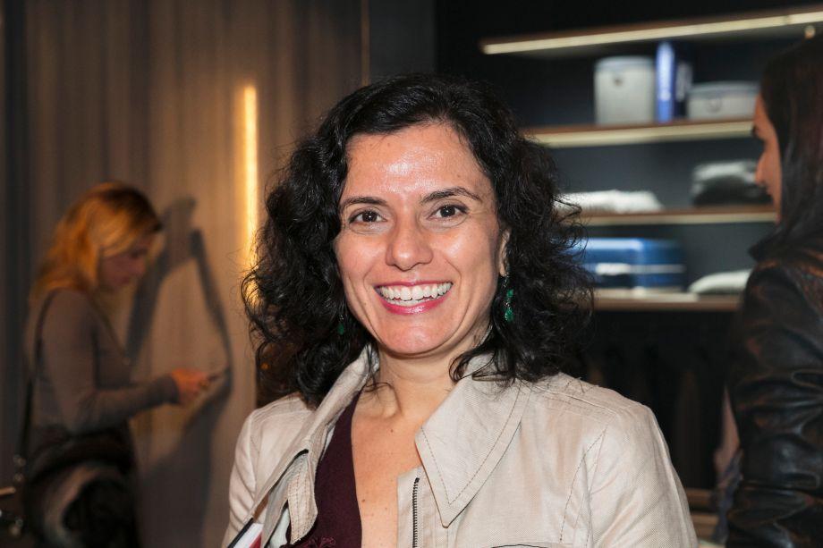 Regina Galvão