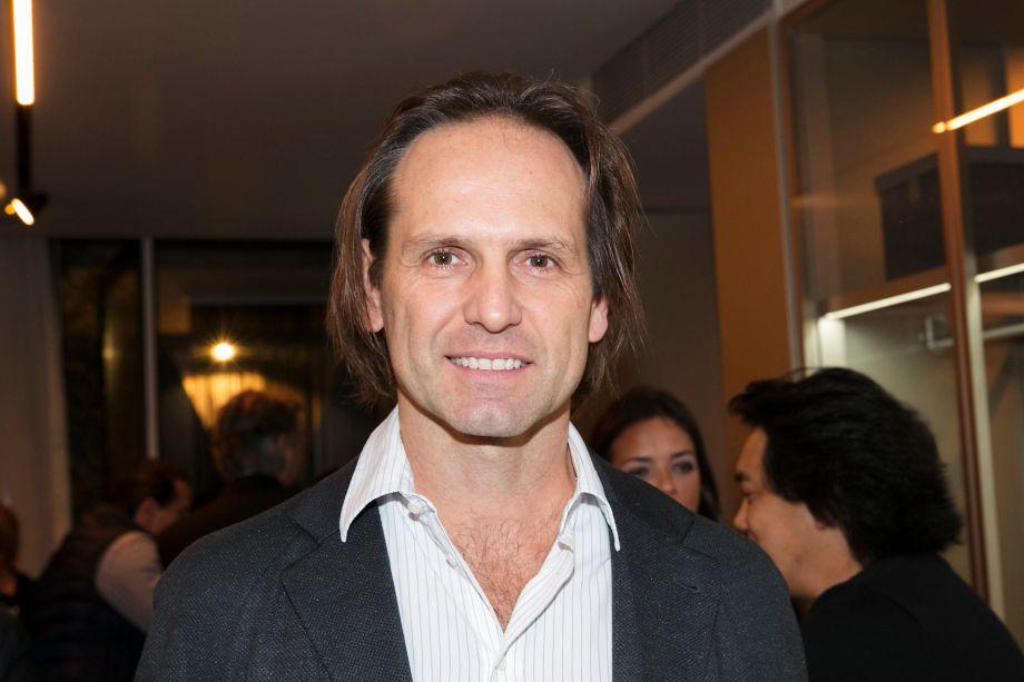 Guilherme Ommundsen