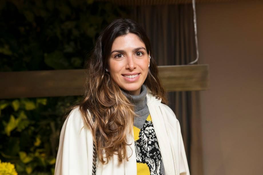 Ana Carolina Conde