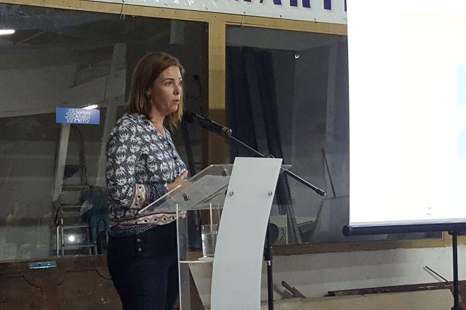 Representante-DECA-casacor-rn2017