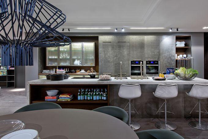 thumb-322-CASACOR-Balneario-Camboriu-Estar-Gourmet-TV-CASACOR