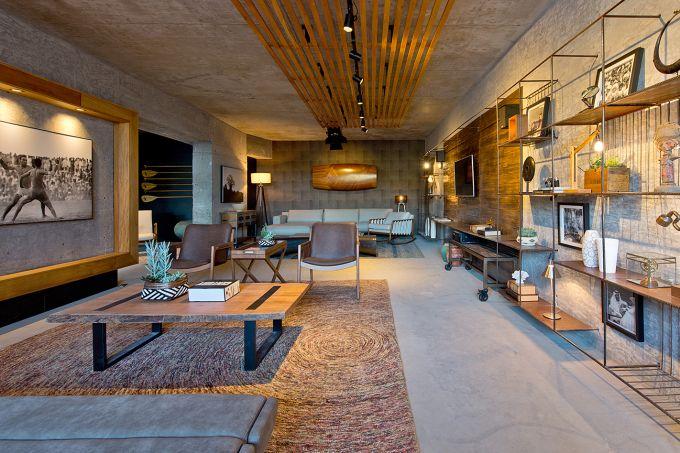 thumb-322-CASACOR-Balneario-Camboriu-Lounge-Al-Mare-TV-CASACOR