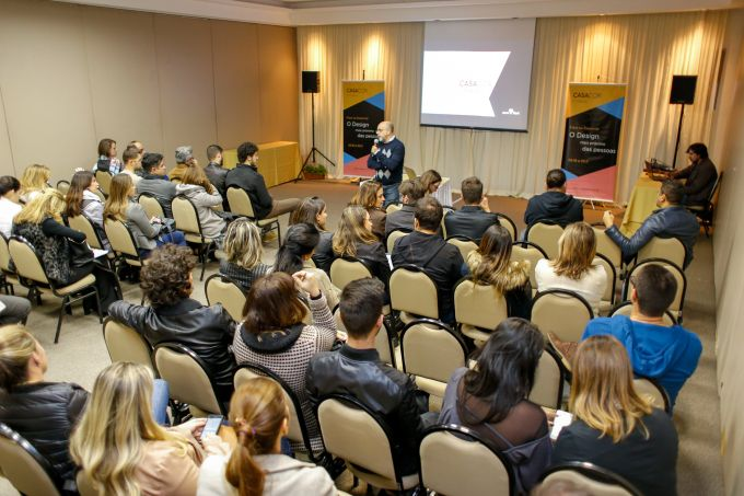 casacor-franca-reunião-operacional-04-07-2017-fotos-marcos-limonti (1)