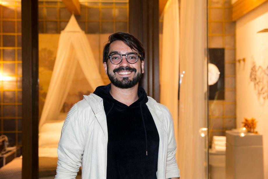 Lucas Corazza