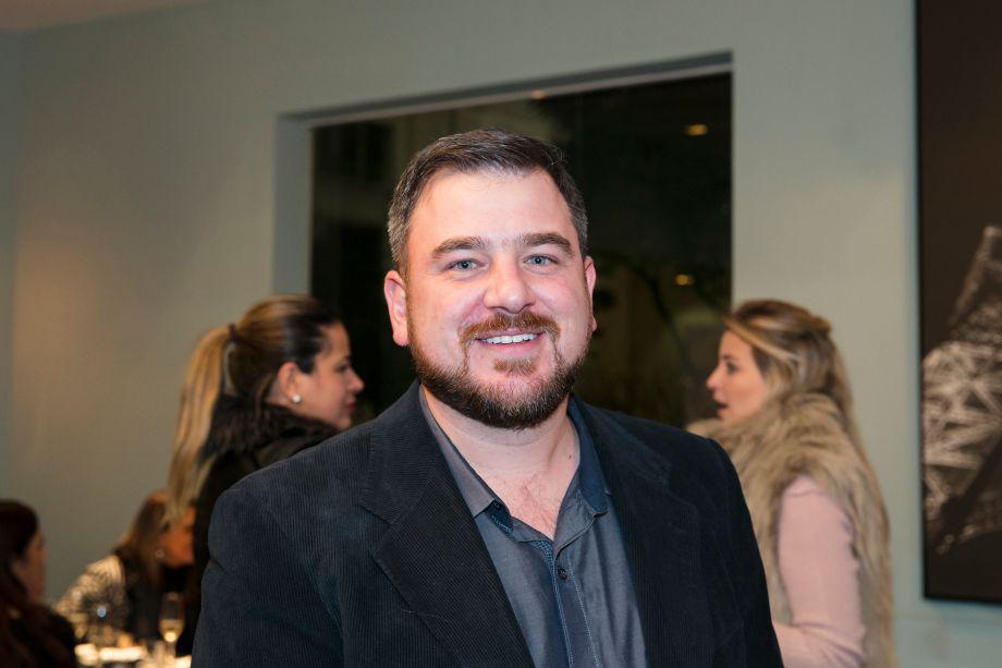 Marcelo Barotti