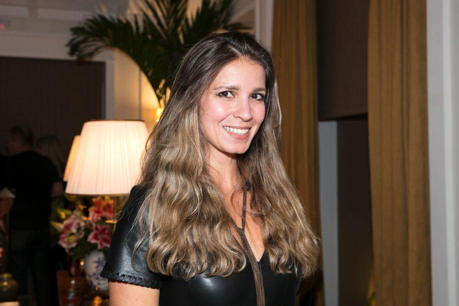 Aline Araújo