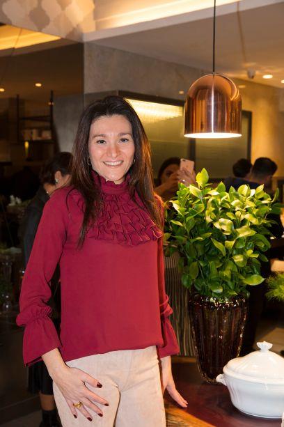 Patricia Pasquini