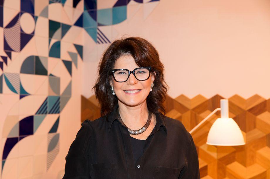 Paula Neder