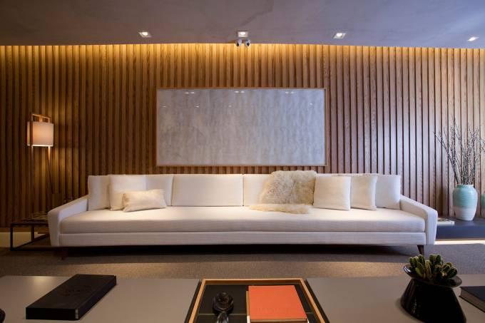 04-sofas-special-sale-casacor-sp