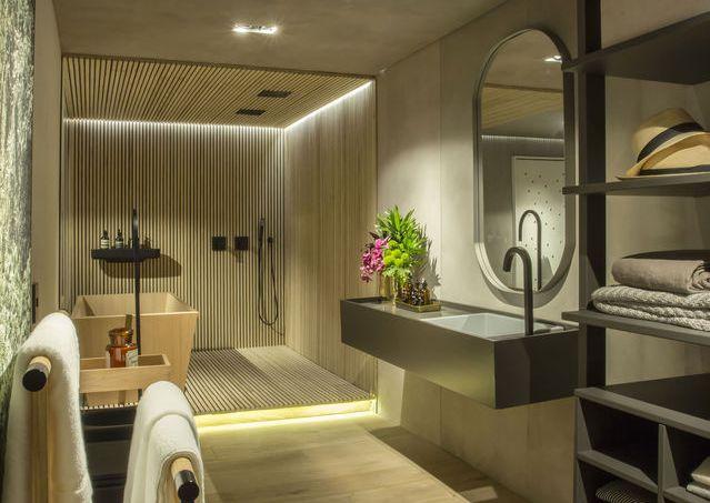 premio-casa-triplex-arquitetura