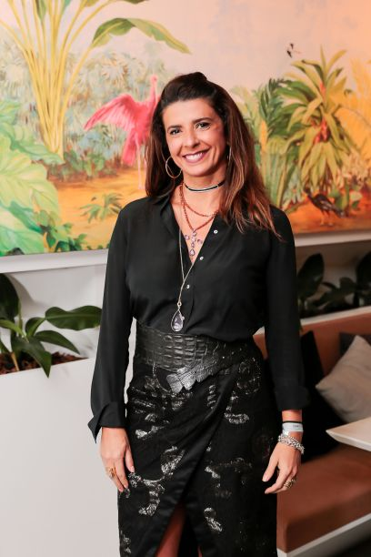 Simone Pontes
