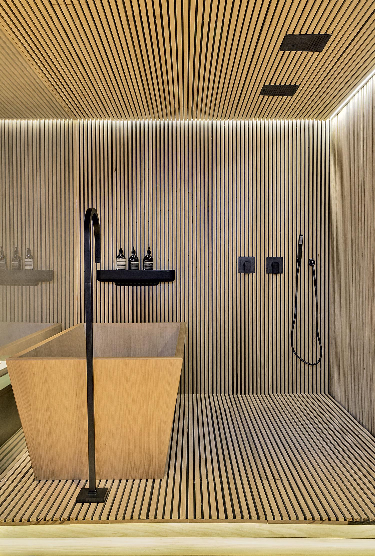 Loft do Designer, CASACOR São Paulo 2017