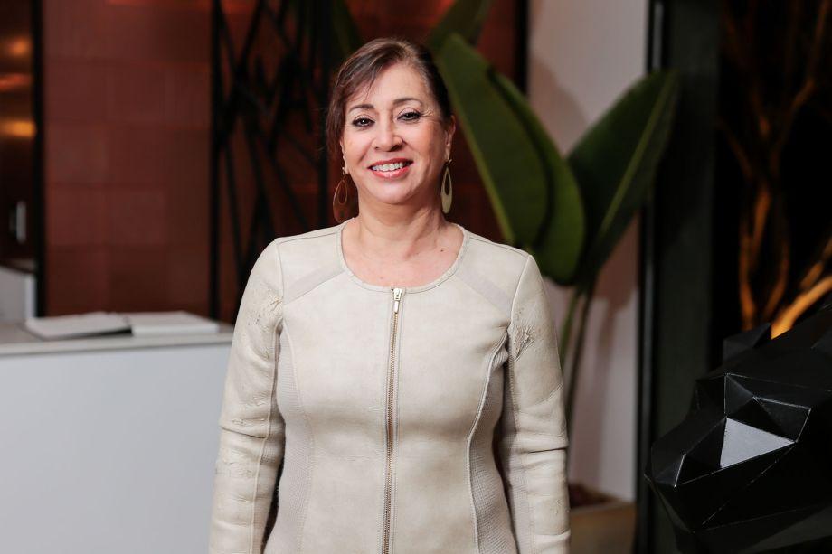 Vera Capaverde