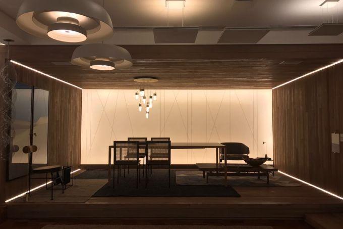 2-tres-arquitetura-lumini