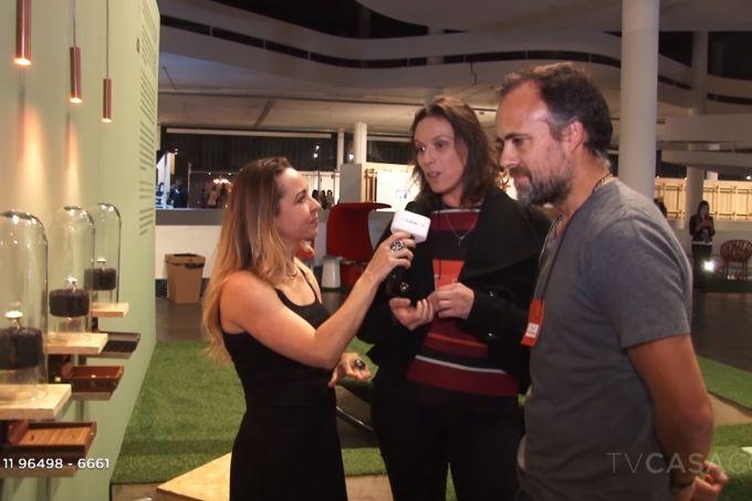 thumb-352-entrevista-mameluca-TV-CASACOR