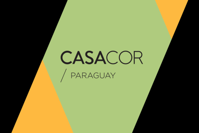 thumb-ingresso-Paraguay-2017