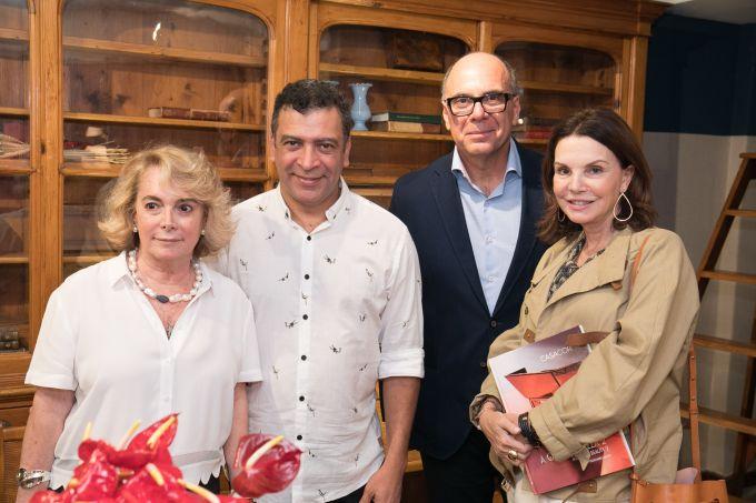 _Bia Costa e Silva.Pedro Ariel Arnaldo Danemberg e Patricia Mayer_9509