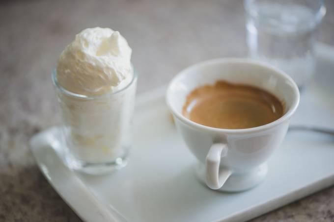 Ernesto Café – Anturia Viotto