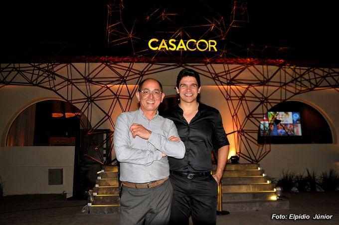 Franqueados-CASACOR-Rio-Grande-do-Norte-Cesar-Revorêdo-e-Luciano-Almeida