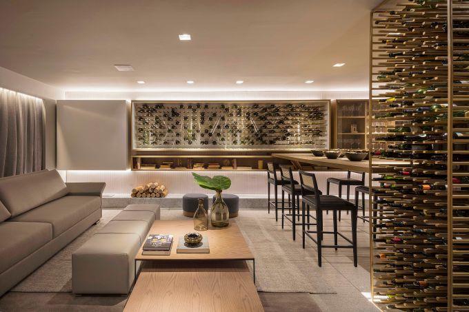 31 – POESIA EM RÓTULOS – Traama Arquitetura e Design – crédito Jomar Bragança (2)