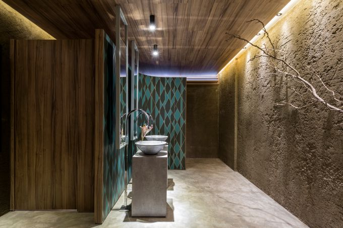 lavabo-publico-casacor-brasilia-2017-03