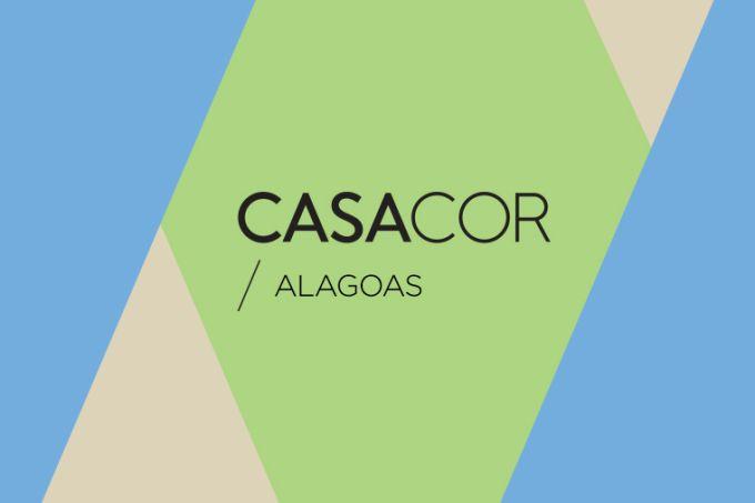 thumb-ingresso-ALAGOAS