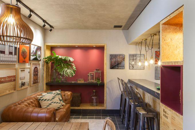 CASACOR FRANCA – 27. Sala de Degustação – Nelson (3)