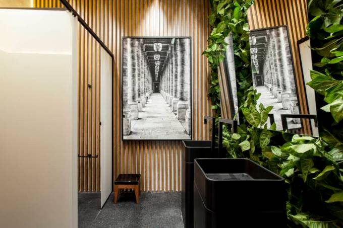 11-lavabos-casacor-2017