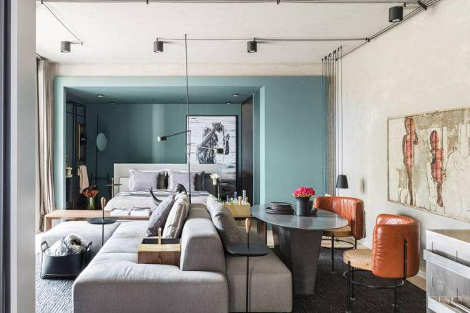17-sofas-casacor2017