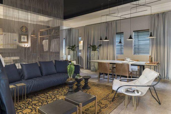 19-sofas-casacor2017