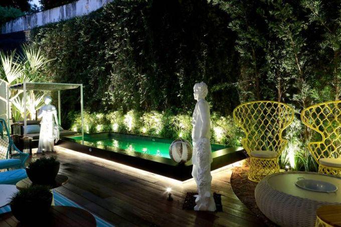 26-deck-com-piscina-renata-berenguer-e-fred-mota-2-foto-rogecc81rio-maranhacc83o