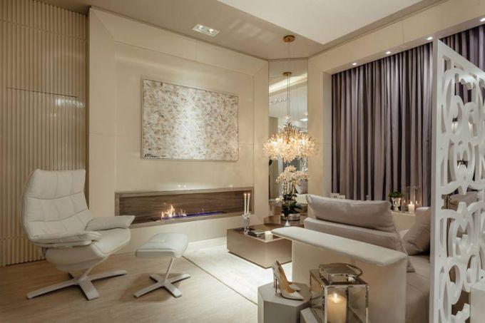 30-lounge-da-noiva_juliana-motta-e-priscila-viegas