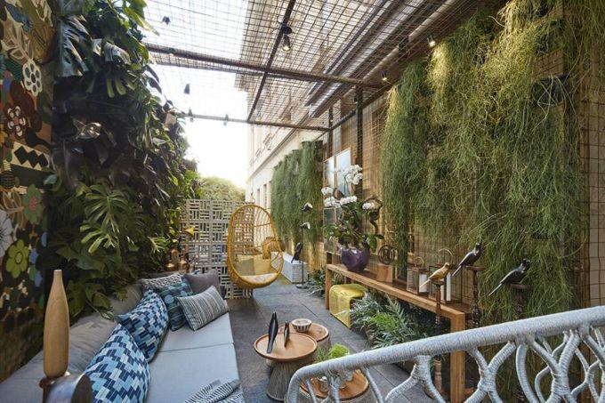 34-jardins-casacor-2017