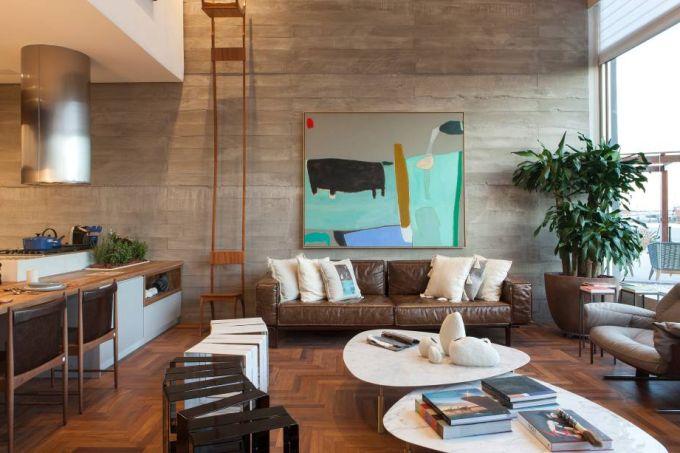 casa-galeria (1)