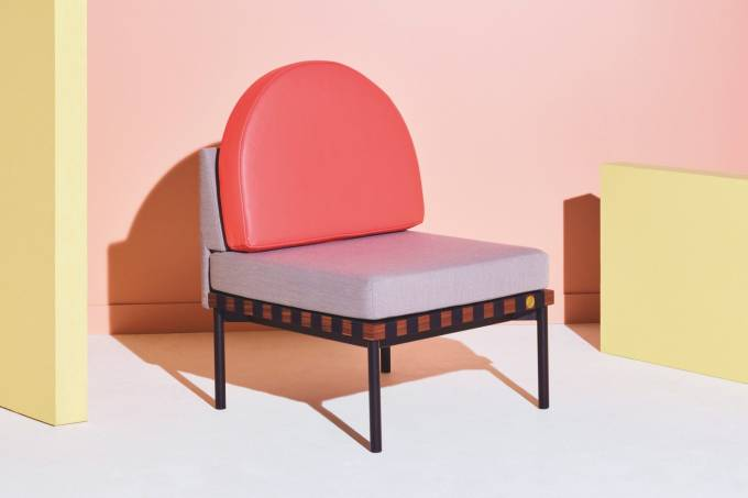 maison-objet-villa-pf-petite-friture-design-furniture-homeware-products_dezeen_2364_col_14-1704×1102