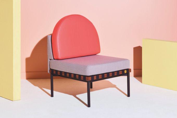 maison-objet-villa-pf-petite-friture-design-furniture-homeware-products_dezeen_2364_col_14-1704×1102