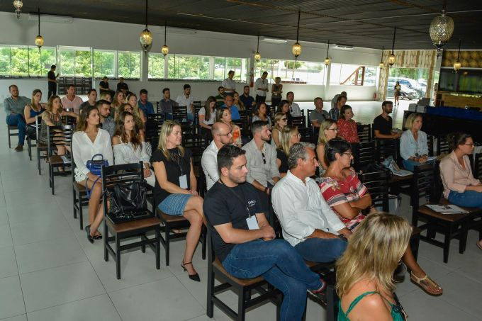 carlosalves_eventosemfotos-86[17]