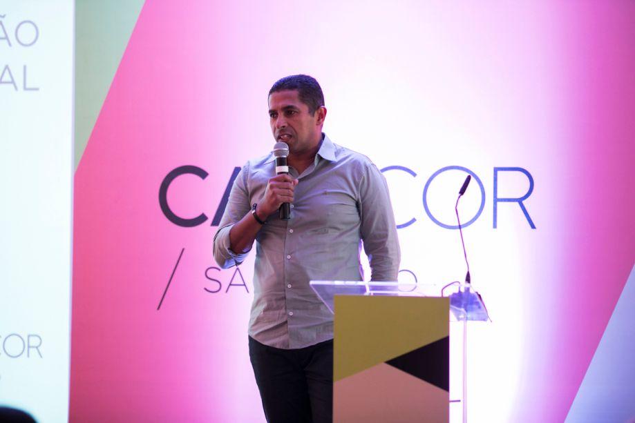 Roberto Carlos Evangelista