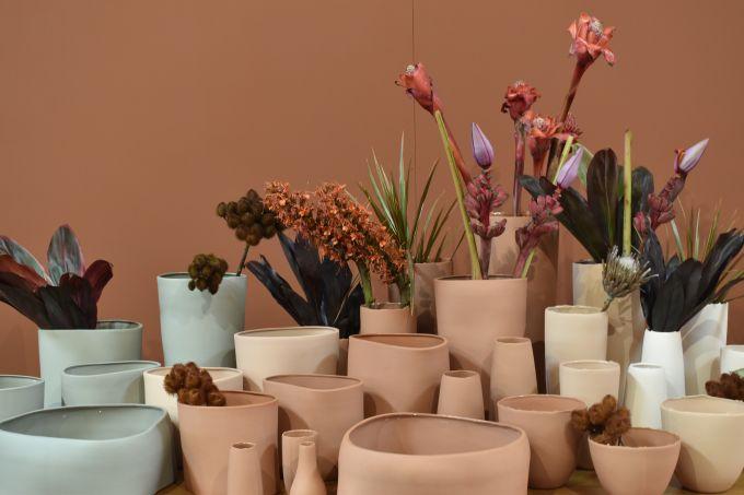 ceramica-heloisa-galvao-1