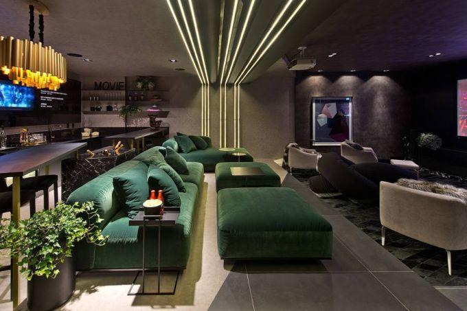 o-melhor-ambiente-escolhido-pelo-pc3bablico-movie-lounge-por-eluize-mendes-e-maria-ondina-garcia